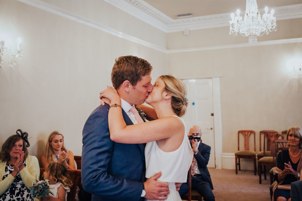 PJ_PHILLIPS_PHOTOGRAPHY_YORKSHIRE_WEDDING_PHOTOGRAPHER_HENRY_SOPHIE_SPORTSMANS_ARMS_PATELEY_BRIDGE_16.jpg