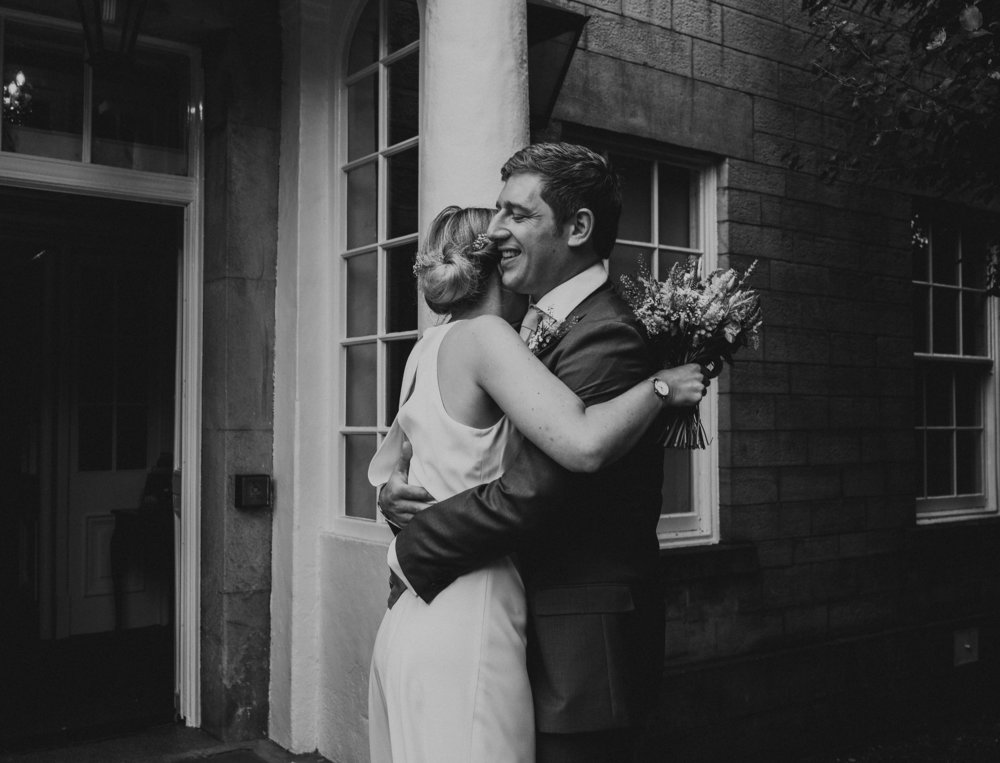 PJ_PHILLIPS_PHOTOGRAPHY_YORKSHIRE_WEDDING_PHOTOGRAPHER_HENRY_SOPHIE_SPORTSMANS_ARMS_PATELEY_BRIDGE_24.jpg