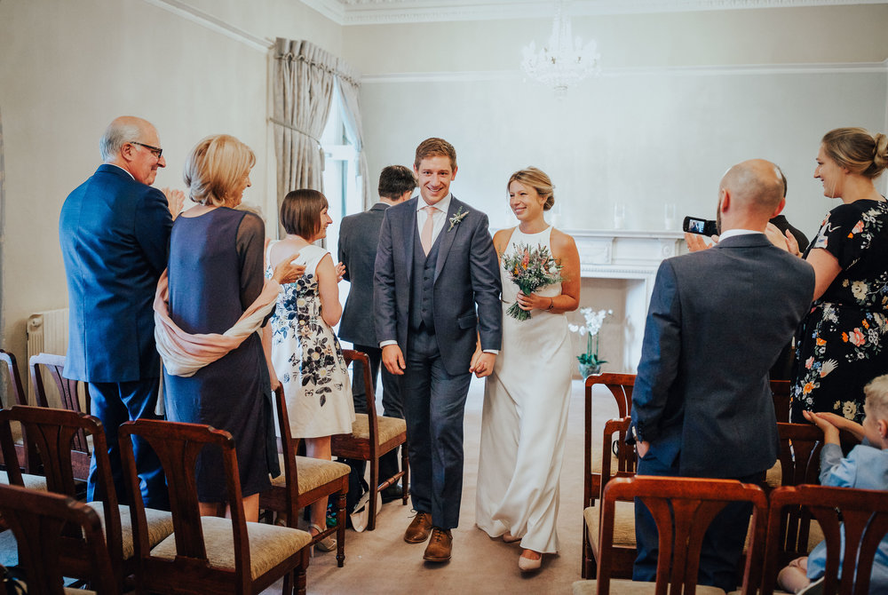 PJ_PHILLIPS_PHOTOGRAPHY_YORKSHIRE_WEDDING_PHOTOGRAPHER_HENRY_SOPHIE_SPORTSMANS_ARMS_PATELEY_BRIDGE_23.jpg