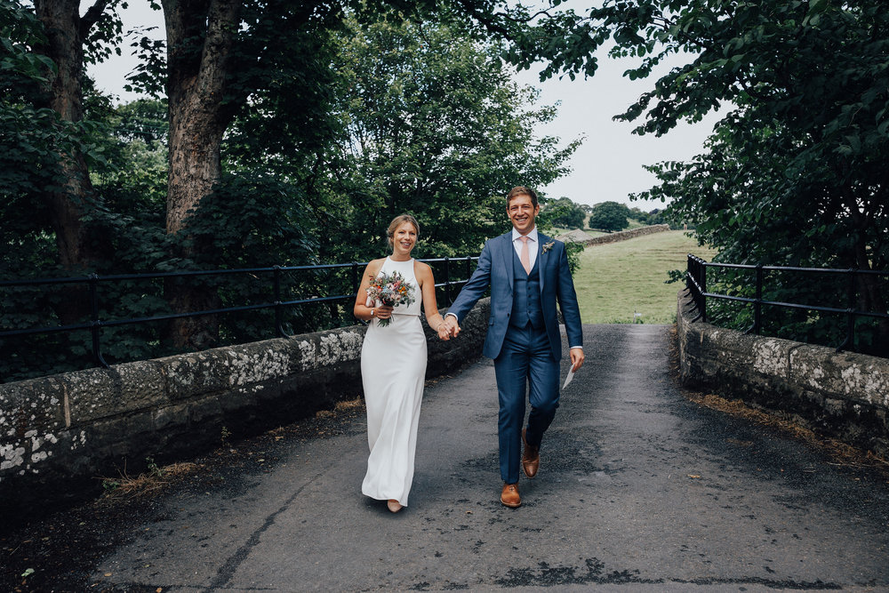 PJ_PHILLIPS_PHOTOGRAPHY_YORKSHIRE_WEDDING_PHOTOGRAPHER_HENRY_SOPHIE_SPORTSMANS_ARMS_PATELEY_BRIDGE_39.jpg