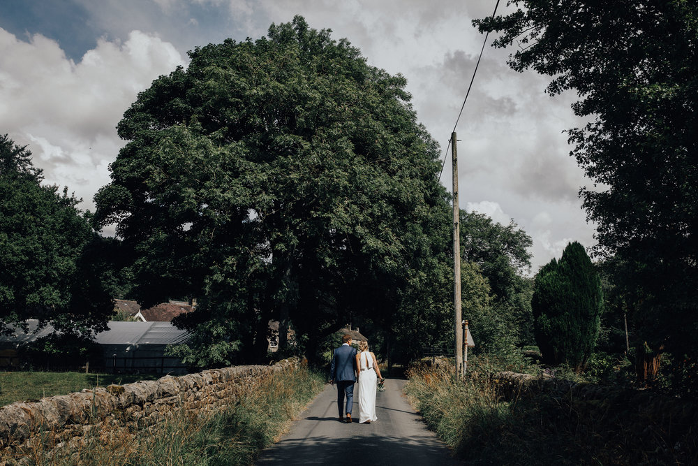 PJ_PHILLIPS_PHOTOGRAPHY_YORKSHIRE_WEDDING_PHOTOGRAPHER_HENRY_SOPHIE_SPORTSMANS_ARMS_PATELEY_BRIDGE_40.jpg