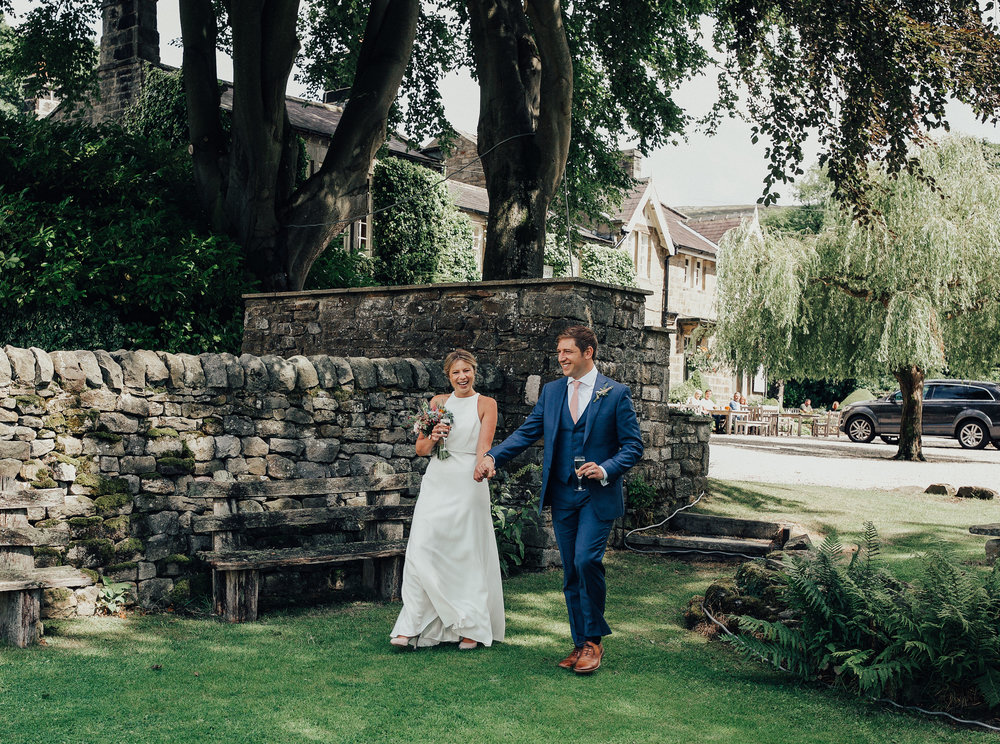 PJ_PHILLIPS_PHOTOGRAPHY_YORKSHIRE_WEDDING_PHOTOGRAPHER_HENRY_SOPHIE_SPORTSMANS_ARMS_PATELEY_BRIDGE_41.jpg