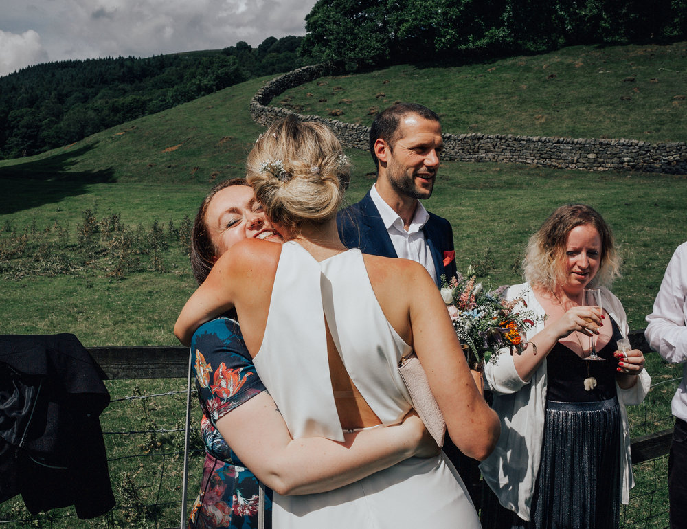 PJ_PHILLIPS_PHOTOGRAPHY_YORKSHIRE_WEDDING_PHOTOGRAPHER_HENRY_SOPHIE_SPORTSMANS_ARMS_PATELEY_BRIDGE_44.jpg