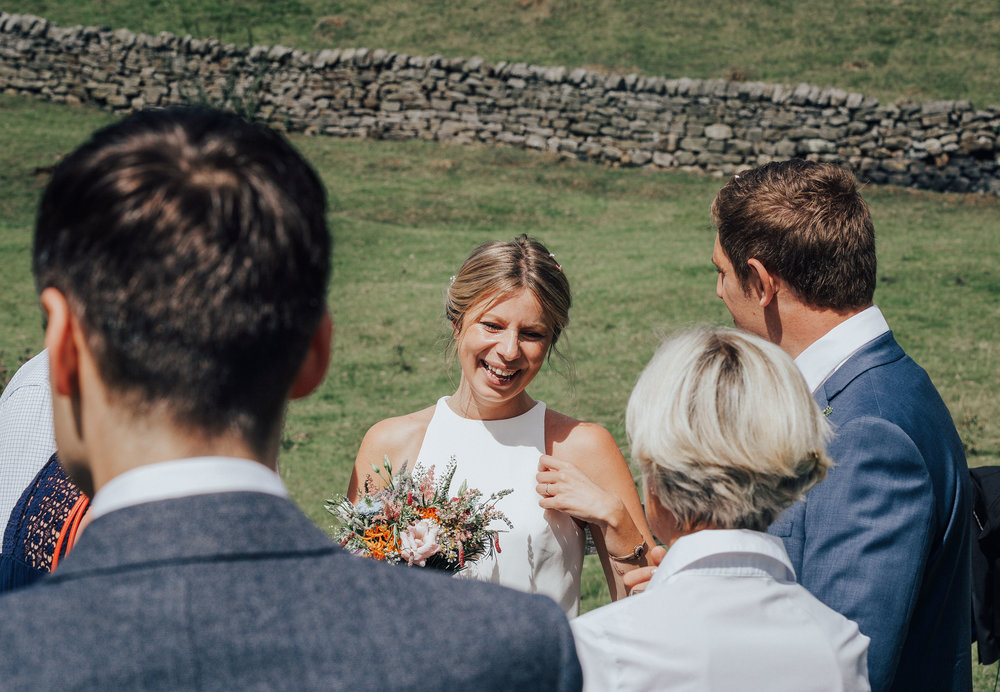 PJ_PHILLIPS_PHOTOGRAPHY_YORKSHIRE_WEDDING_PHOTOGRAPHER_HENRY_SOPHIE_SPORTSMANS_ARMS_PATELEY_BRIDGE_47.jpg