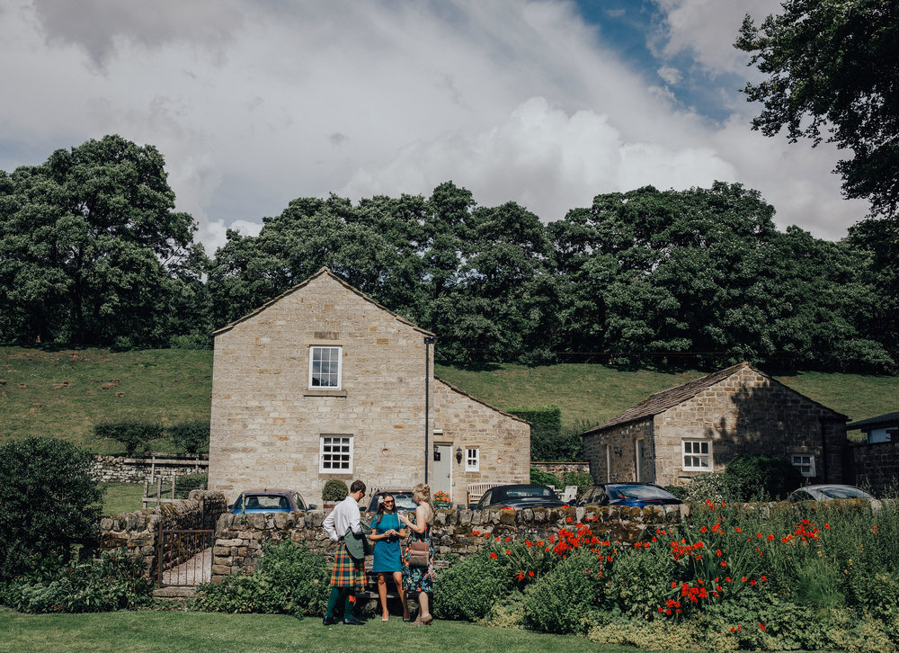 PJ_PHILLIPS_PHOTOGRAPHY_YORKSHIRE_WEDDING_PHOTOGRAPHER_HENRY_SOPHIE_SPORTSMANS_ARMS_PATELEY_BRIDGE_45.jpg
