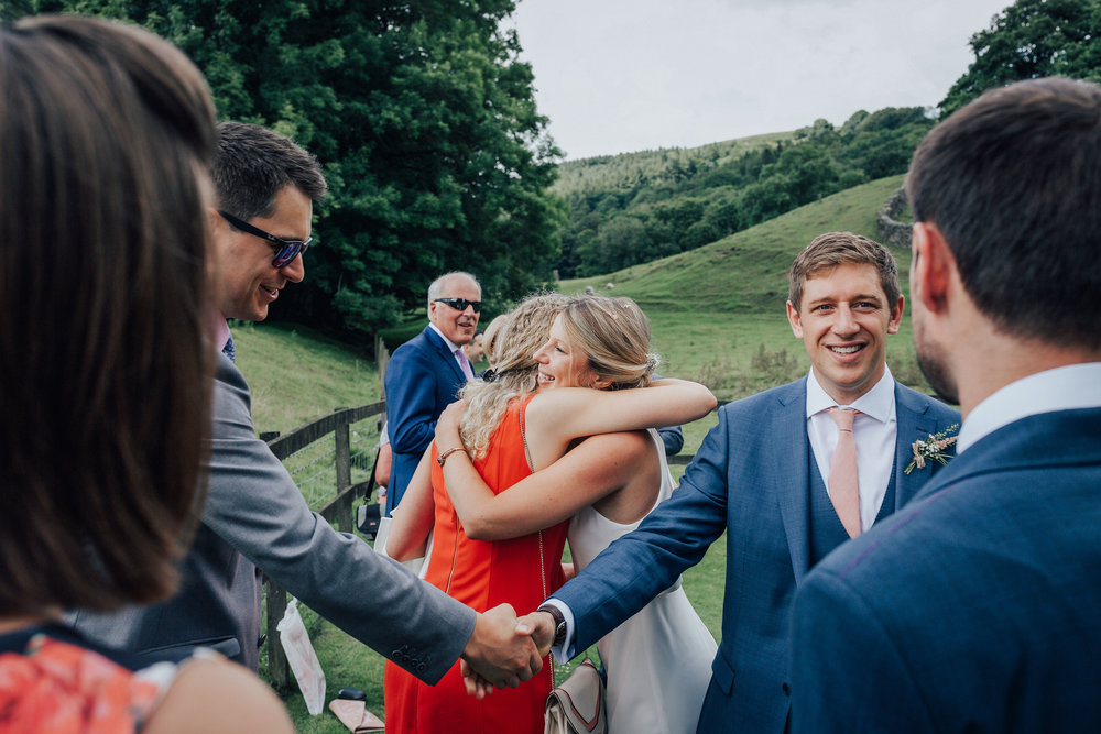 PJ_PHILLIPS_PHOTOGRAPHY_YORKSHIRE_WEDDING_PHOTOGRAPHER_HENRY_SOPHIE_SPORTSMANS_ARMS_PATELEY_BRIDGE_48.jpg