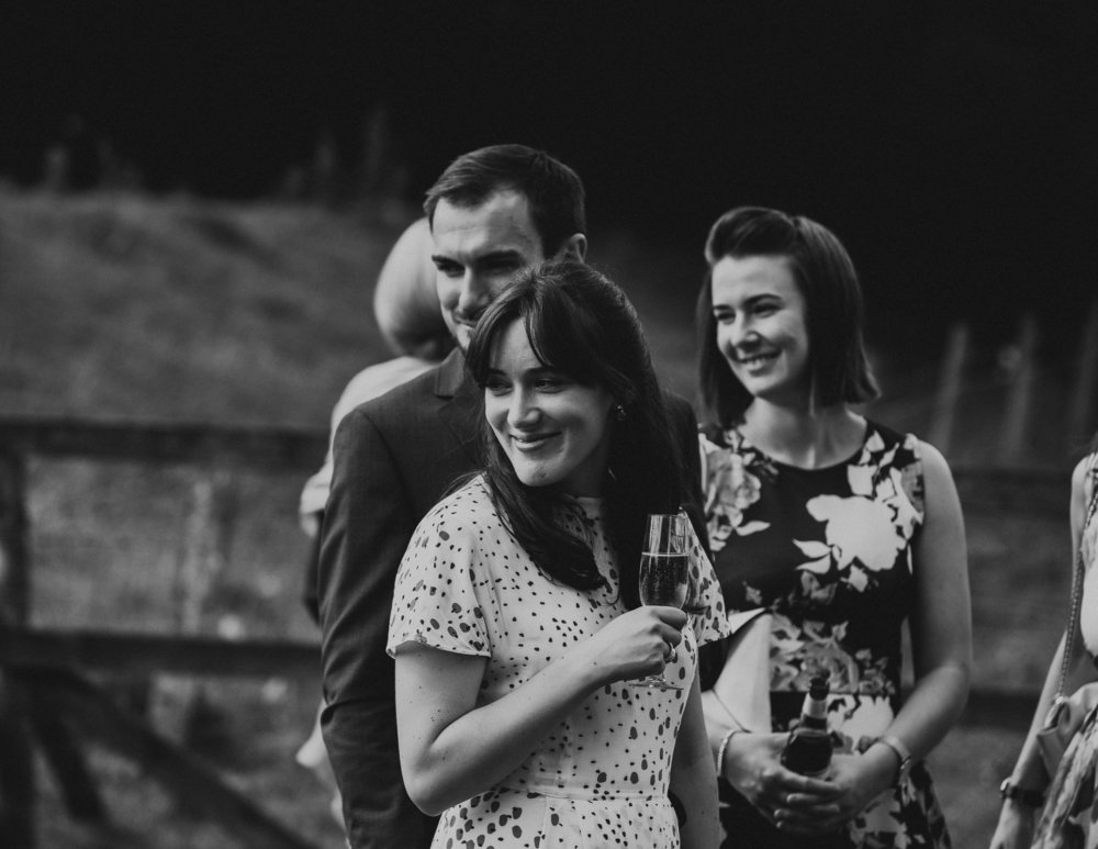 PJ_PHILLIPS_PHOTOGRAPHY_YORKSHIRE_WEDDING_PHOTOGRAPHER_HENRY_SOPHIE_SPORTSMANS_ARMS_PATELEY_BRIDGE_54.jpg