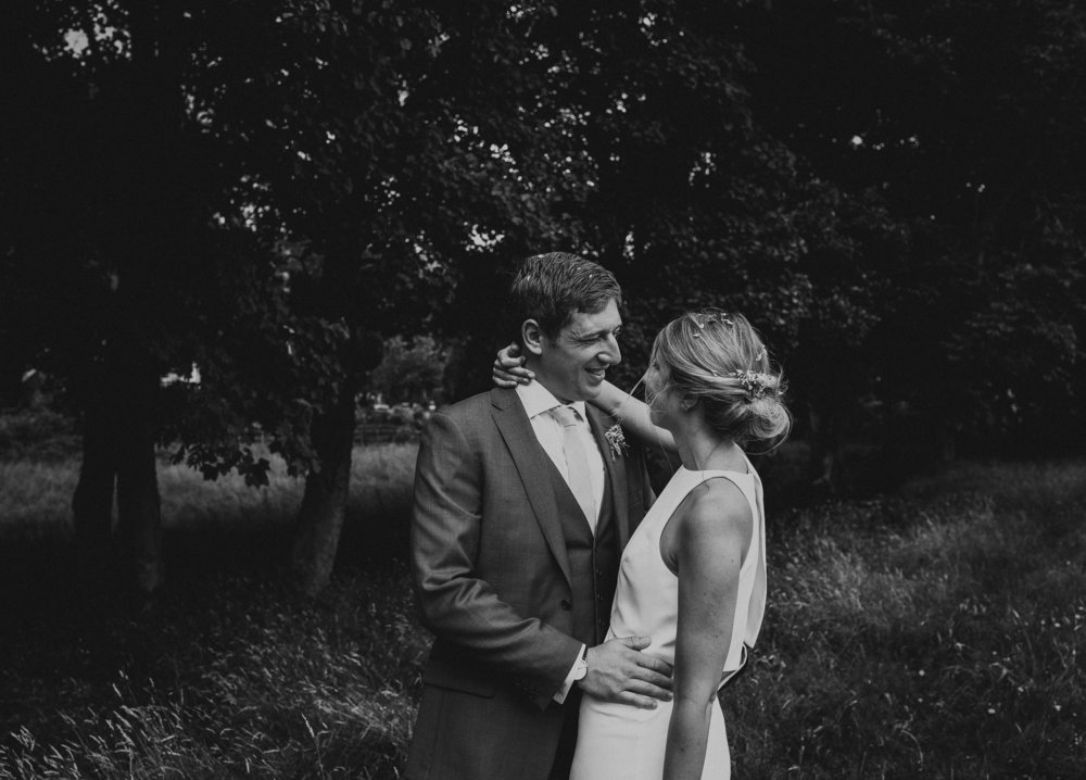 PJ_PHILLIPS_PHOTOGRAPHY_YORKSHIRE_WEDDING_PHOTOGRAPHER_HENRY_SOPHIE_SPORTSMANS_ARMS_PATELEY_BRIDGE_57.jpg