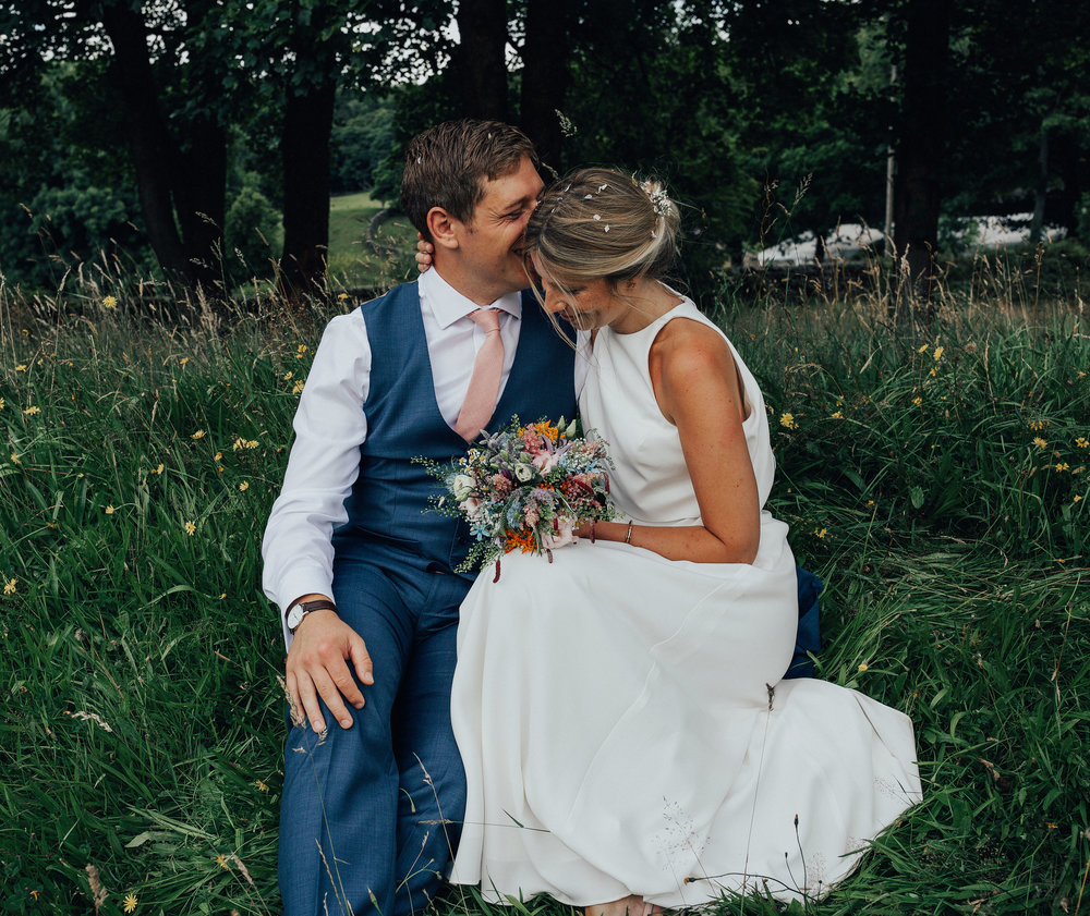 PJ_PHILLIPS_PHOTOGRAPHY_YORKSHIRE_WEDDING_PHOTOGRAPHER_HENRY_SOPHIE_SPORTSMANS_ARMS_PATELEY_BRIDGE_59.jpg