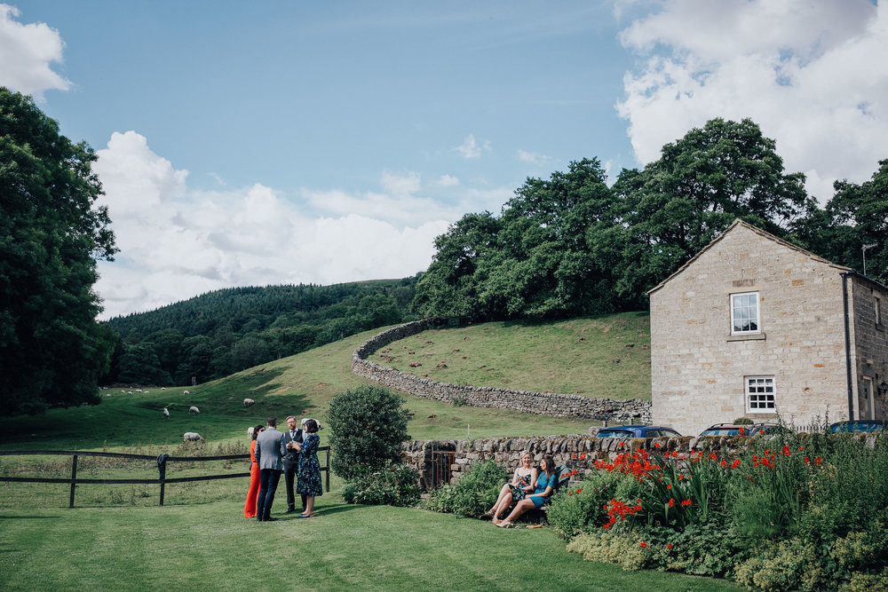 PJ_PHILLIPS_PHOTOGRAPHY_YORKSHIRE_WEDDING_PHOTOGRAPHER_HENRY_SOPHIE_SPORTSMANS_ARMS_PATELEY_BRIDGE_65.jpg