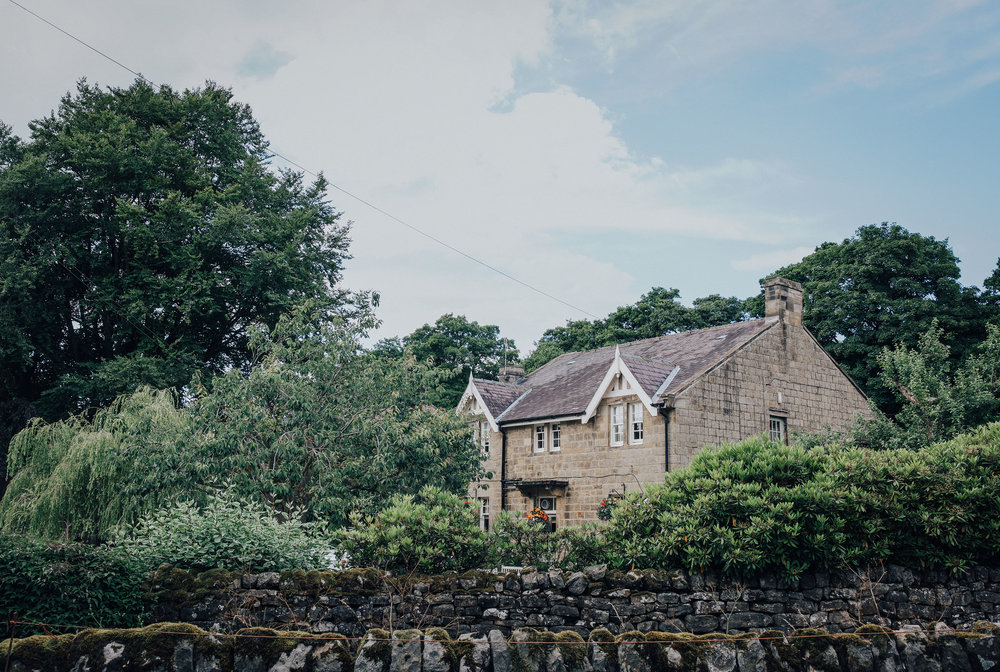 PJ_PHILLIPS_PHOTOGRAPHY_YORKSHIRE_WEDDING_PHOTOGRAPHER_HENRY_SOPHIE_SPORTSMANS_ARMS_PATELEY_BRIDGE_73.jpg