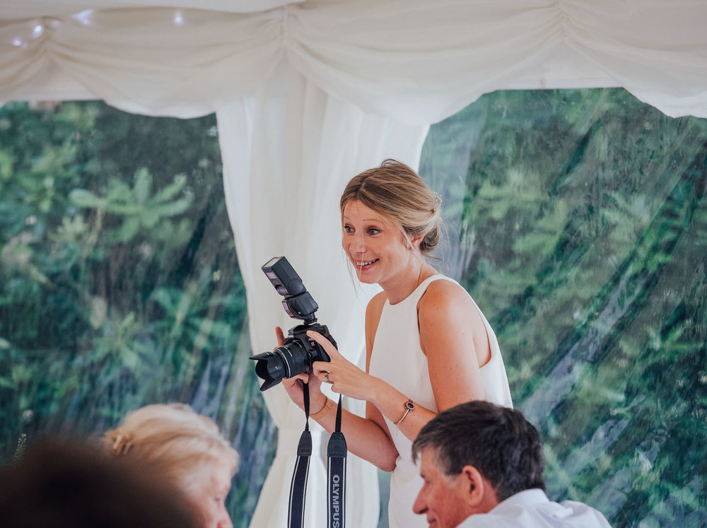 PJ_PHILLIPS_PHOTOGRAPHY_YORKSHIRE_WEDDING_PHOTOGRAPHER_HENRY_SOPHIE_SPORTSMANS_ARMS_PATELEY_BRIDGE_79.jpg