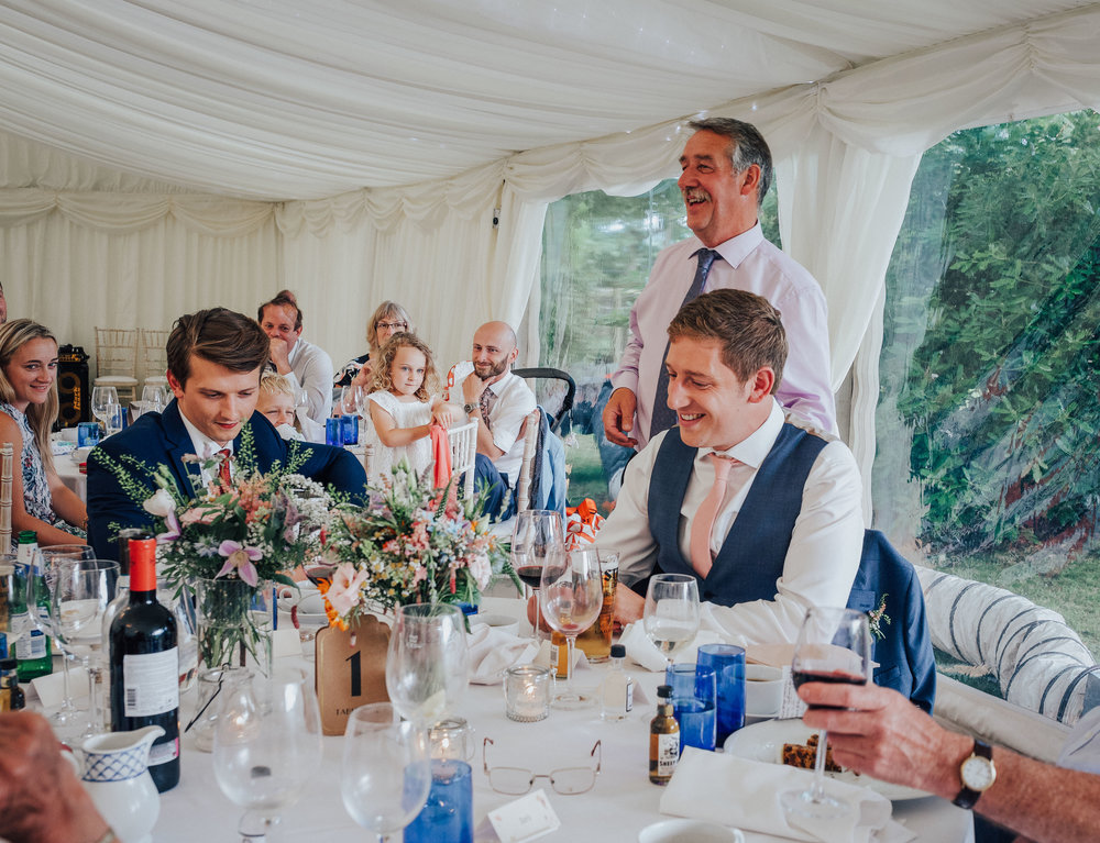 PJ_PHILLIPS_PHOTOGRAPHY_YORKSHIRE_WEDDING_PHOTOGRAPHER_HENRY_SOPHIE_SPORTSMANS_ARMS_PATELEY_BRIDGE_81.jpg