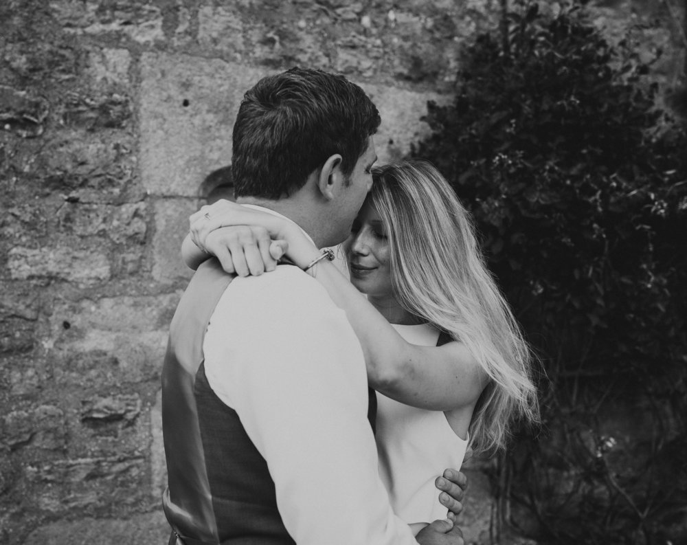 PJ_PHILLIPS_PHOTOGRAPHY_YORKSHIRE_WEDDING_PHOTOGRAPHER_HENRY_SOPHIE_SPORTSMANS_ARMS_PATELEY_BRIDGE_103.jpg