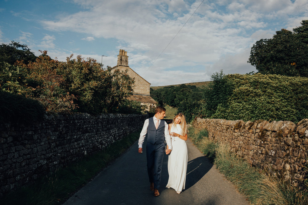 PJ_PHILLIPS_PHOTOGRAPHY_YORKSHIRE_WEDDING_PHOTOGRAPHER_HENRY_SOPHIE_SPORTSMANS_ARMS_PATELEY_BRIDGE_105.jpg