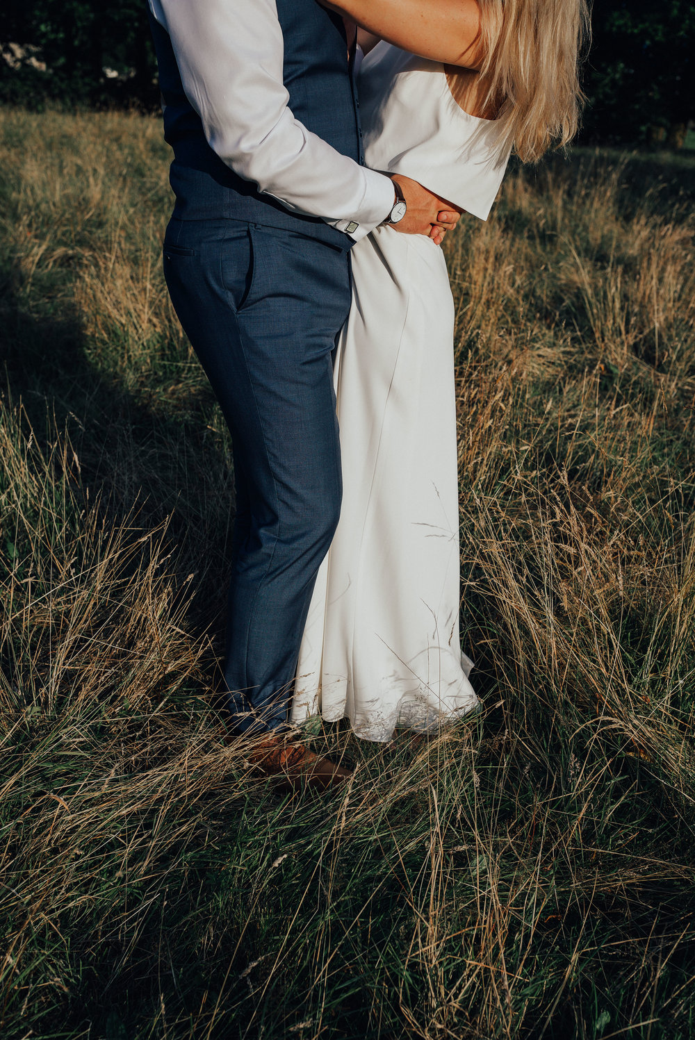 PJ_PHILLIPS_PHOTOGRAPHY_YORKSHIRE_WEDDING_PHOTOGRAPHER_HENRY_SOPHIE_SPORTSMANS_ARMS_PATELEY_BRIDGE_107.jpg