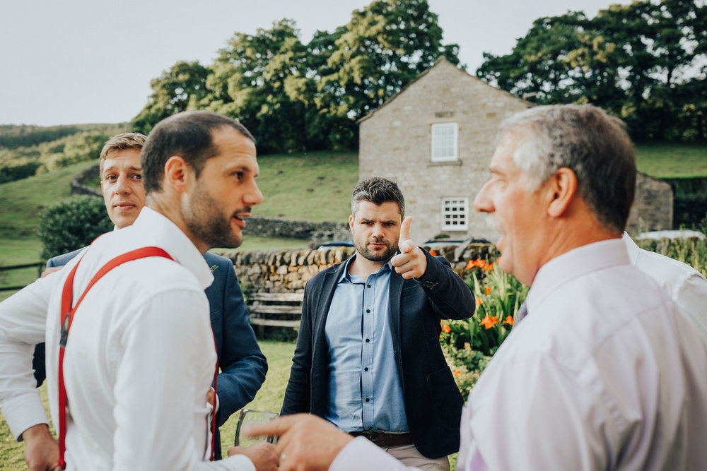 PJ_PHILLIPS_PHOTOGRAPHY_YORKSHIRE_WEDDING_PHOTOGRAPHER_HENRY_SOPHIE_SPORTSMANS_ARMS_PATELEY_BRIDGE_115.jpg