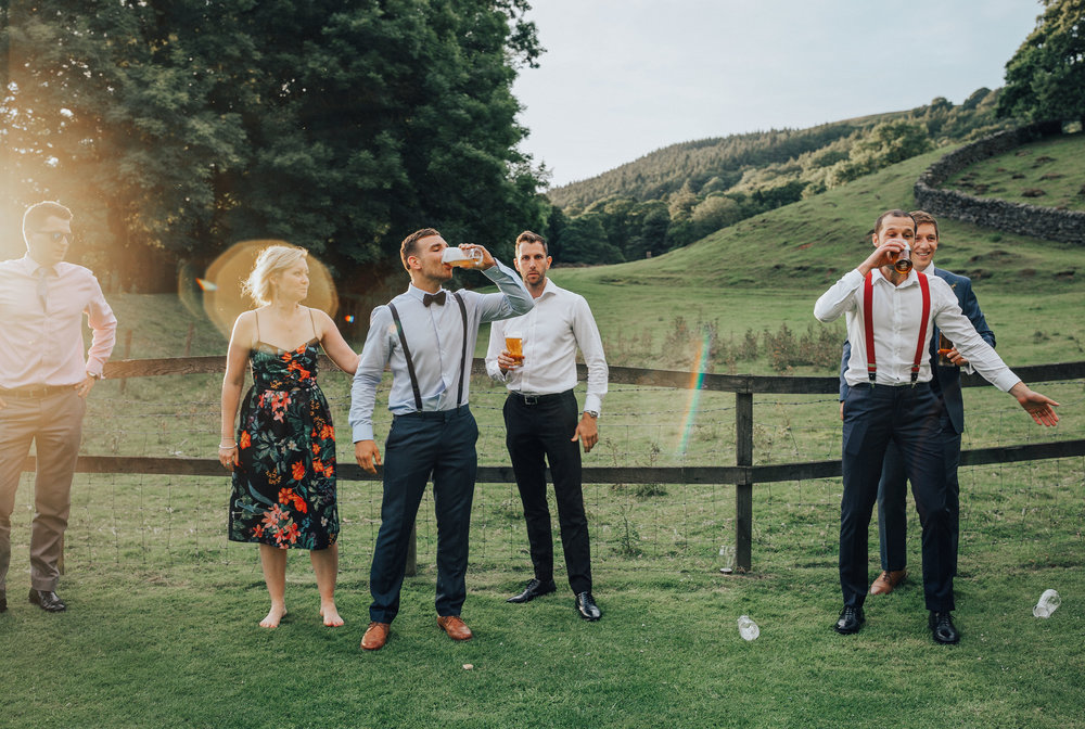 PJ_PHILLIPS_PHOTOGRAPHY_YORKSHIRE_WEDDING_PHOTOGRAPHER_HENRY_SOPHIE_SPORTSMANS_ARMS_PATELEY_BRIDGE_119.jpg