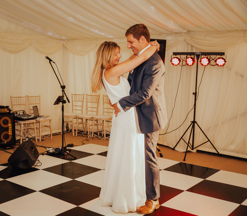 PJ_PHILLIPS_PHOTOGRAPHY_YORKSHIRE_WEDDING_PHOTOGRAPHER_HENRY_SOPHIE_SPORTSMANS_ARMS_PATELEY_BRIDGE_123.jpg