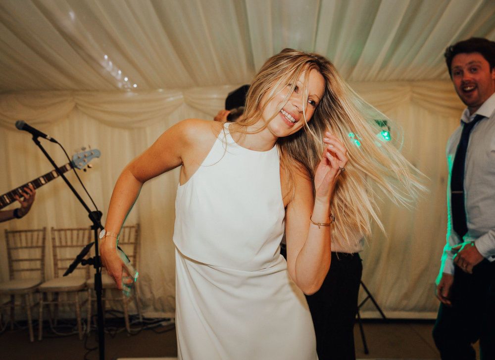 PJ_PHILLIPS_PHOTOGRAPHY_YORKSHIRE_WEDDING_PHOTOGRAPHER_HENRY_SOPHIE_SPORTSMANS_ARMS_PATELEY_BRIDGE_128.jpg