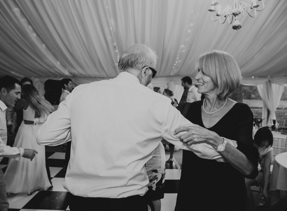 PJ_PHILLIPS_PHOTOGRAPHY_YORKSHIRE_WEDDING_PHOTOGRAPHER_HENRY_SOPHIE_SPORTSMANS_ARMS_PATELEY_BRIDGE_131.jpg