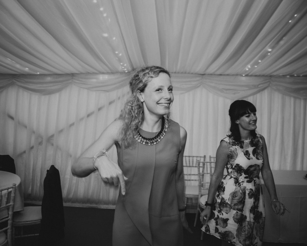 PJ_PHILLIPS_PHOTOGRAPHY_YORKSHIRE_WEDDING_PHOTOGRAPHER_HENRY_SOPHIE_SPORTSMANS_ARMS_PATELEY_BRIDGE_133.jpg