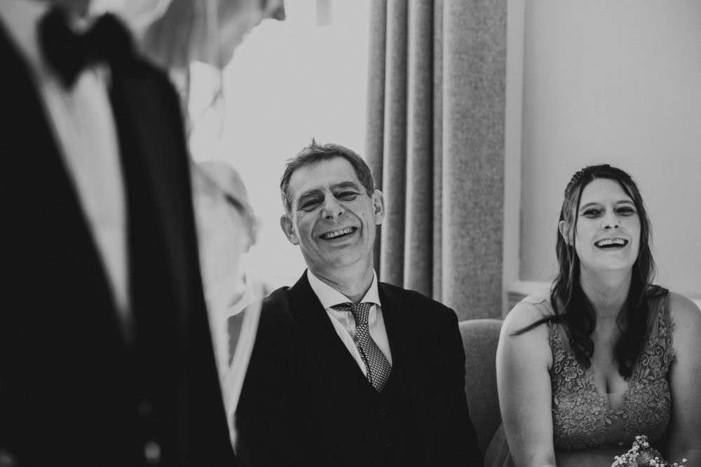 ALTERNATIVE_GLASGOW_CITY_WEDDING_PJ_PHILLIPS_PHOTOGRAPHY_WEDDING_PHOTOGRAPHY_46.jpg