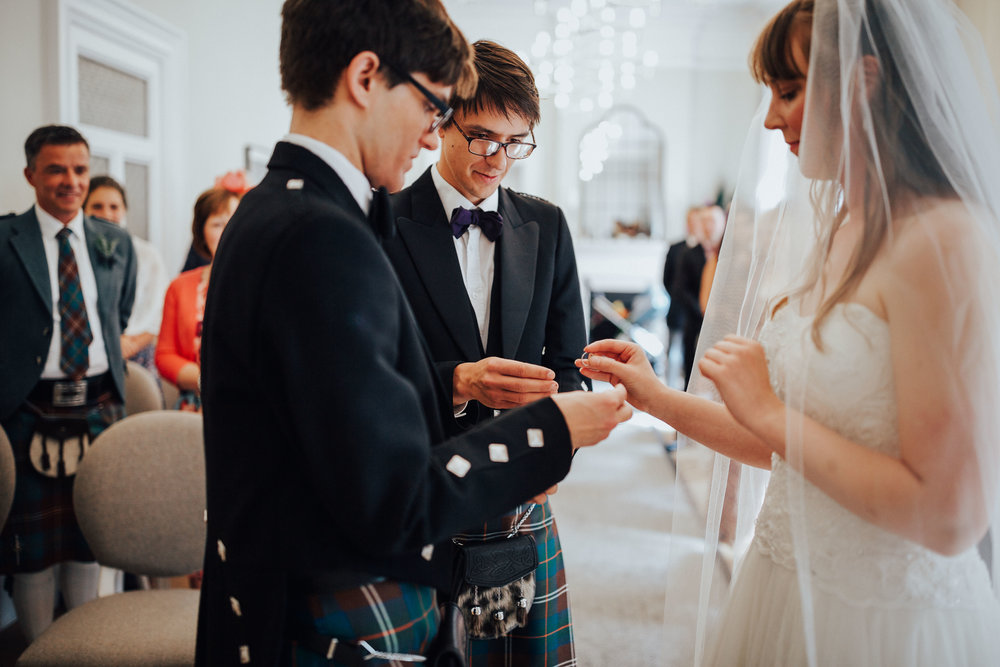 ALTERNATIVE_GLASGOW_CITY_WEDDING_PJ_PHILLIPS_PHOTOGRAPHY_WEDDING_PHOTOGRAPHY_47.jpg