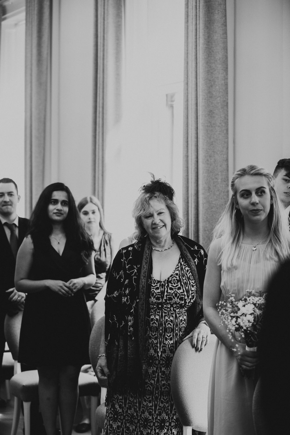 ALTERNATIVE_GLASGOW_CITY_WEDDING_PJ_PHILLIPS_PHOTOGRAPHY_WEDDING_PHOTOGRAPHY_48.jpg
