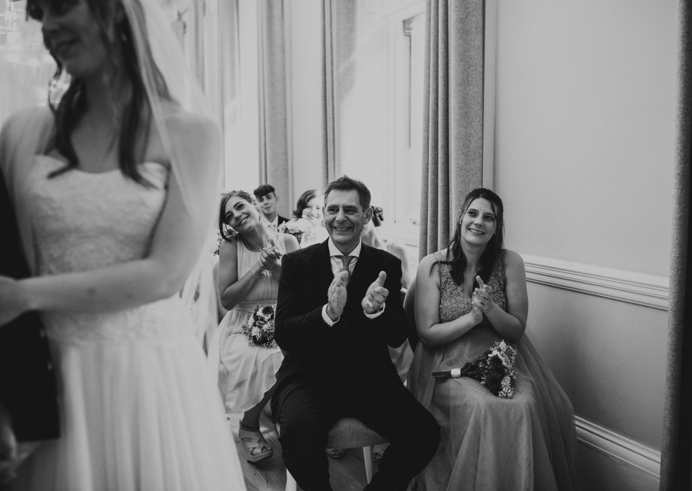 ALTERNATIVE_GLASGOW_CITY_WEDDING_PJ_PHILLIPS_PHOTOGRAPHY_WEDDING_PHOTOGRAPHY_53.jpg