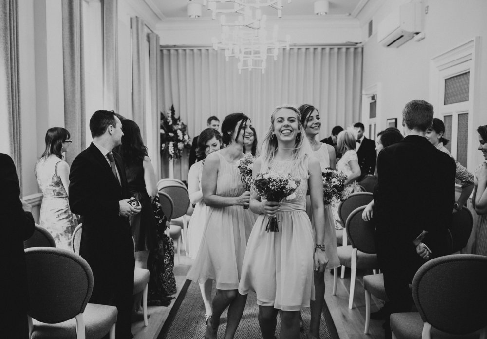 ALTERNATIVE_GLASGOW_CITY_WEDDING_PJ_PHILLIPS_PHOTOGRAPHY_WEDDING_PHOTOGRAPHY_58.jpg
