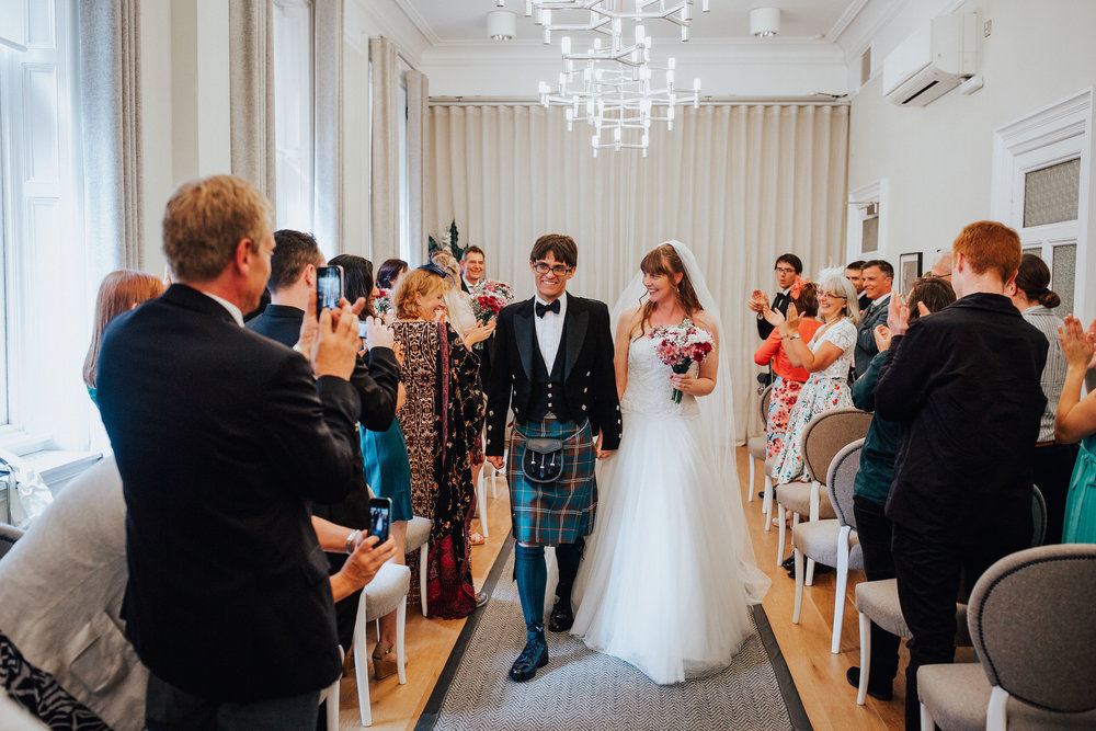 ALTERNATIVE_GLASGOW_CITY_WEDDING_PJ_PHILLIPS_PHOTOGRAPHY_WEDDING_PHOTOGRAPHY_57.jpg