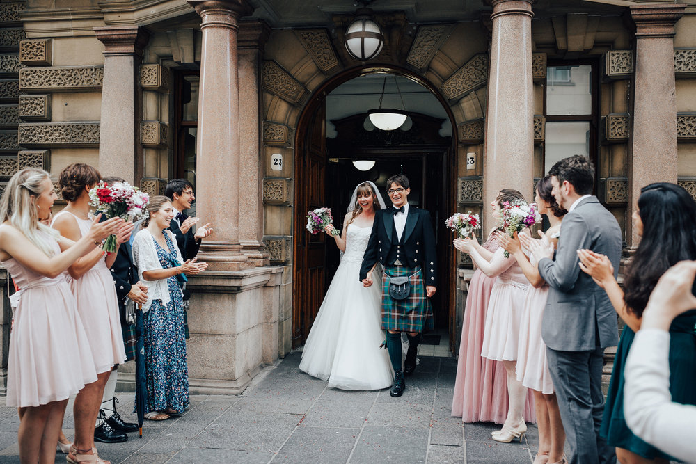 ALTERNATIVE_GLASGOW_CITY_WEDDING_PJ_PHILLIPS_PHOTOGRAPHY_WEDDING_PHOTOGRAPHY_61.jpg