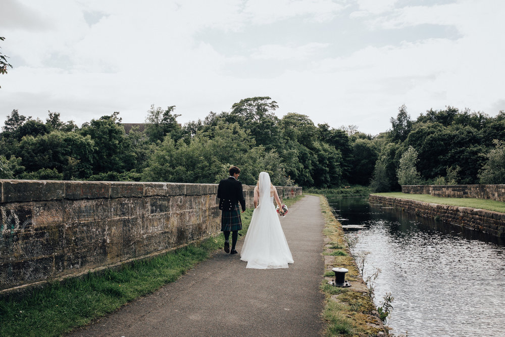 ALTERNATIVE_GLASGOW_CITY_WEDDING_PJ_PHILLIPS_PHOTOGRAPHY_WEDDING_PHOTOGRAPHY_67.jpg