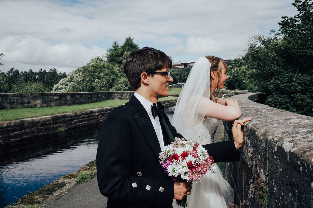ALTERNATIVE_GLASGOW_CITY_WEDDING_PJ_PHILLIPS_PHOTOGRAPHY_WEDDING_PHOTOGRAPHY_70.jpg