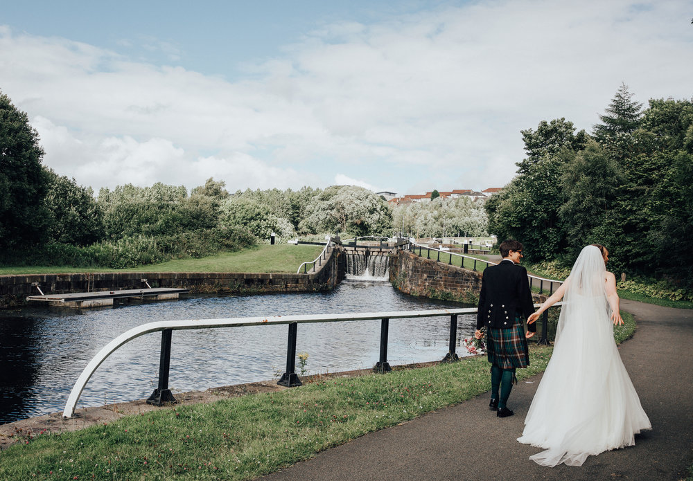 ALTERNATIVE_GLASGOW_CITY_WEDDING_PJ_PHILLIPS_PHOTOGRAPHY_WEDDING_PHOTOGRAPHY_71.jpg