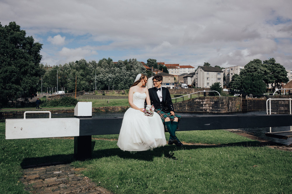 ALTERNATIVE_GLASGOW_CITY_WEDDING_PJ_PHILLIPS_PHOTOGRAPHY_WEDDING_PHOTOGRAPHY_73.jpg