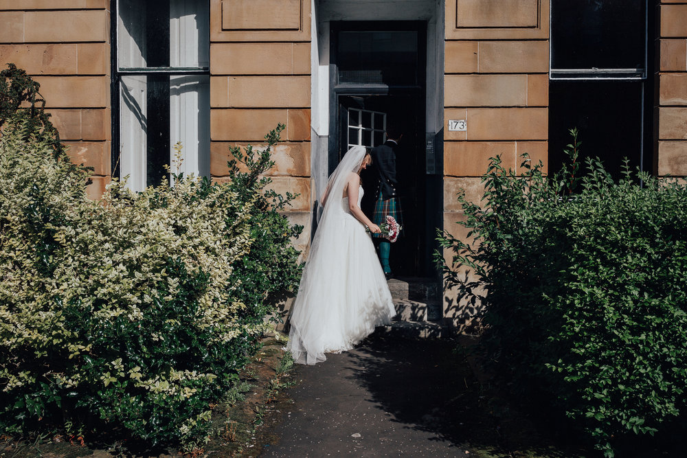 ALTERNATIVE_GLASGOW_CITY_WEDDING_PJ_PHILLIPS_PHOTOGRAPHY_WEDDING_PHOTOGRAPHY_74.jpg