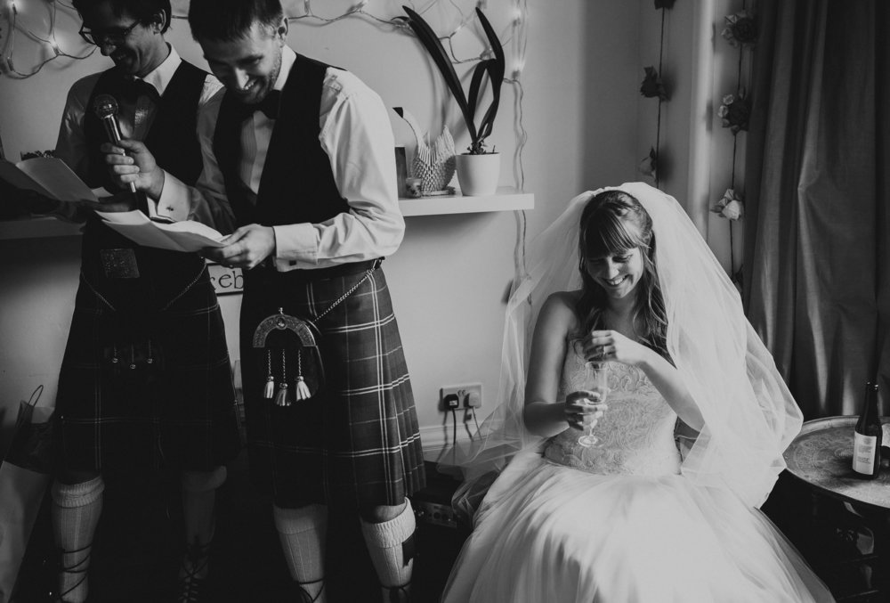 ALTERNATIVE_GLASGOW_CITY_WEDDING_PJ_PHILLIPS_PHOTOGRAPHY_WEDDING_PHOTOGRAPHY_96.jpg