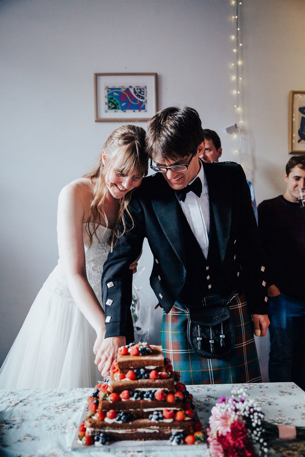 ALTERNATIVE_GLASGOW_CITY_WEDDING_PJ_PHILLIPS_PHOTOGRAPHY_WEDDING_PHOTOGRAPHY_106.jpg