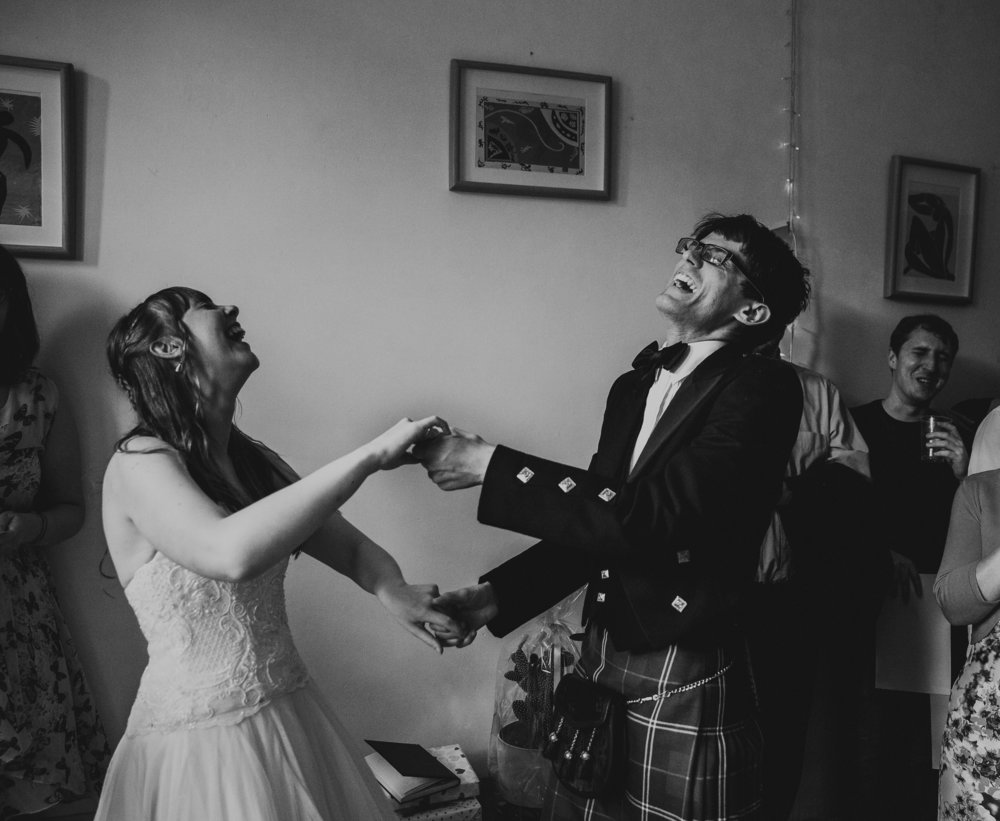 ALTERNATIVE_GLASGOW_CITY_WEDDING_PJ_PHILLIPS_PHOTOGRAPHY_WEDDING_PHOTOGRAPHY_111.jpg