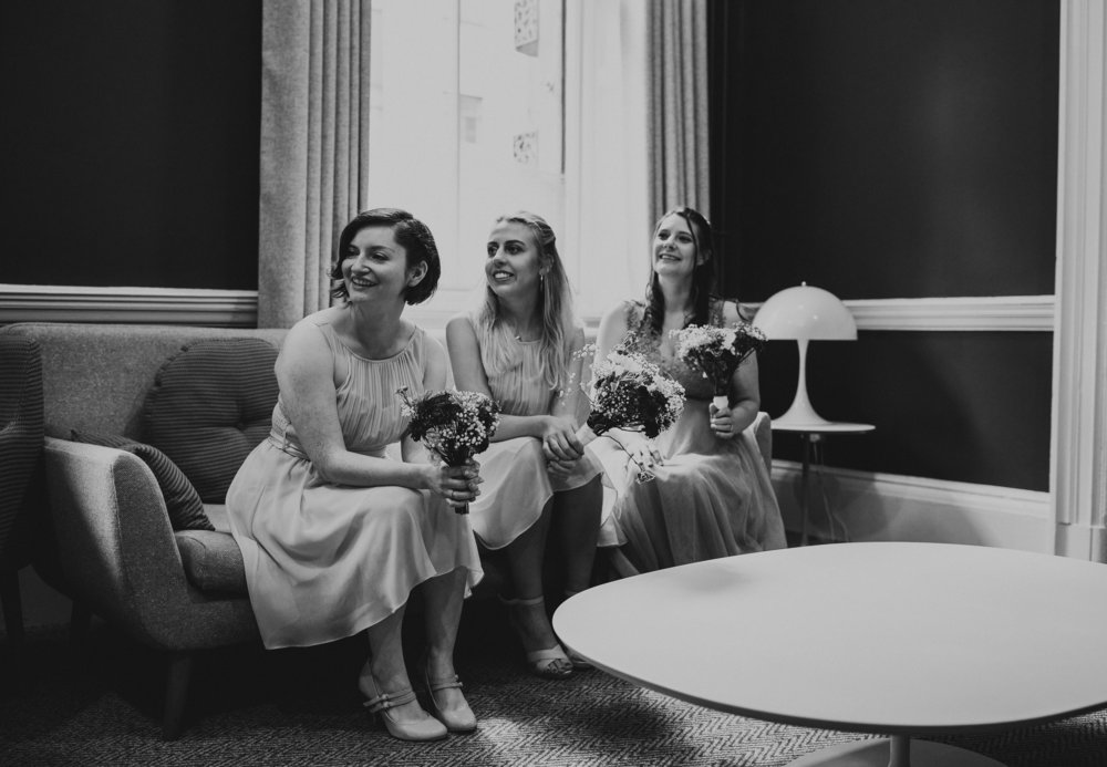 ALTERNATIVE_GLASGOW_CITY_WEDDING_PJ_PHILLIPS_PHOTOGRAPHY_WEDDING_PHOTOGRAPHY_38.jpg