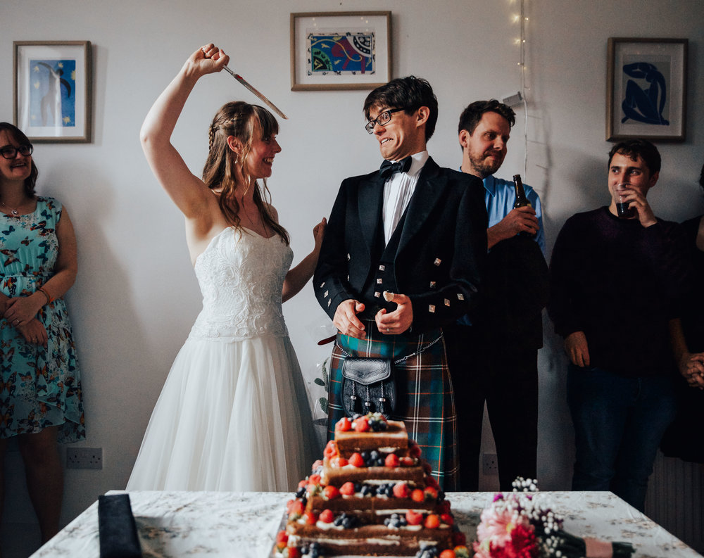 ALTERNATIVE_GLASGOW_CITY_WEDDING_PJ_PHILLIPS_PHOTOGRAPHY_WEDDING_PHOTOGRAPHY_116.jpg