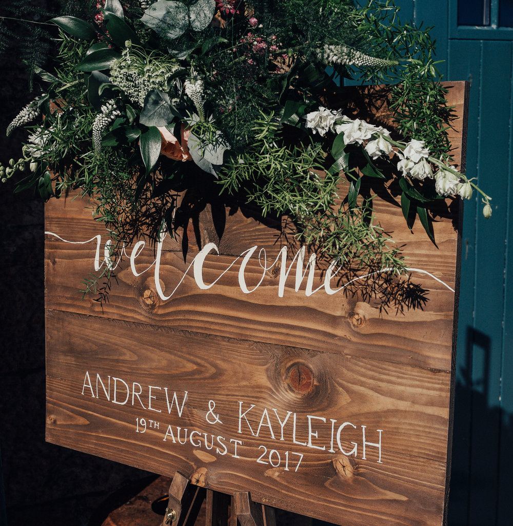 BYRE_AT_INCHYRA_WEDDING_PHOTOGRAPHER_PJ_PHILLIPS_PHOTOGRAPHY_KAYLEIGH_ANDREW_2.jpg