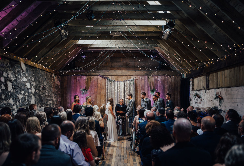 BYRE_AT_INCHYRA_WEDDING_PHOTOGRAPHER_PJ_PHILLIPS_PHOTOGRAPHY_KAYLEIGH_ANDREW_78.jpg