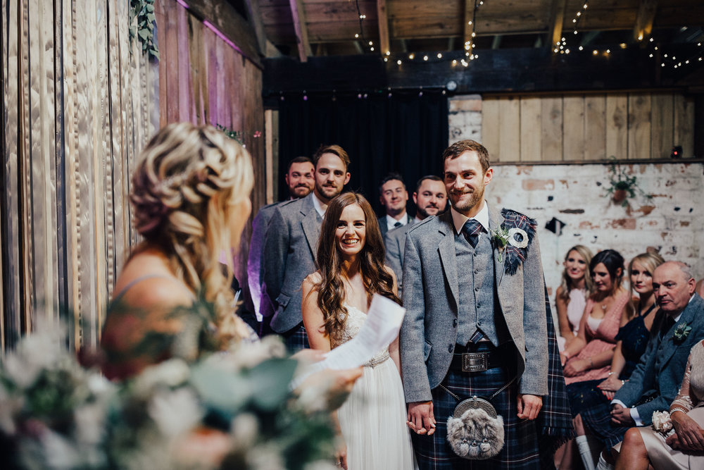 BYRE_AT_INCHYRA_WEDDING_PHOTOGRAPHER_PJ_PHILLIPS_PHOTOGRAPHY_KAYLEIGH_ANDREW_80.jpg