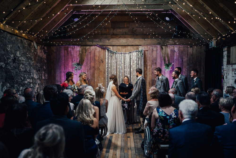 BYRE_AT_INCHYRA_WEDDING_PHOTOGRAPHER_PJ_PHILLIPS_PHOTOGRAPHY_KAYLEIGH_ANDREW_84.jpg