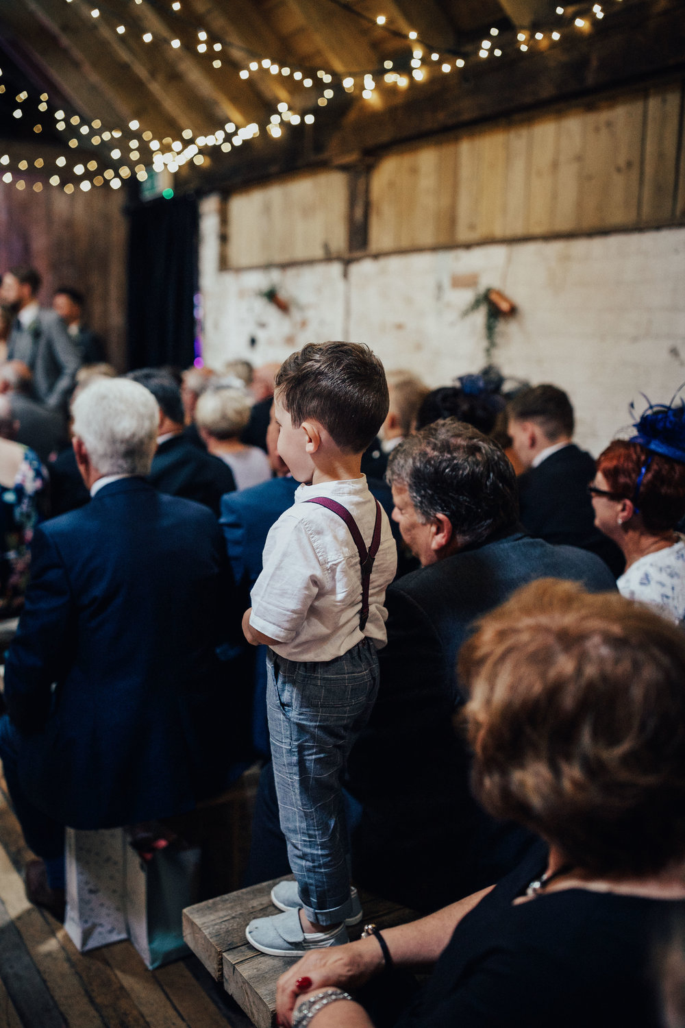 BYRE_AT_INCHYRA_WEDDING_PHOTOGRAPHER_PJ_PHILLIPS_PHOTOGRAPHY_KAYLEIGH_ANDREW_93.jpg