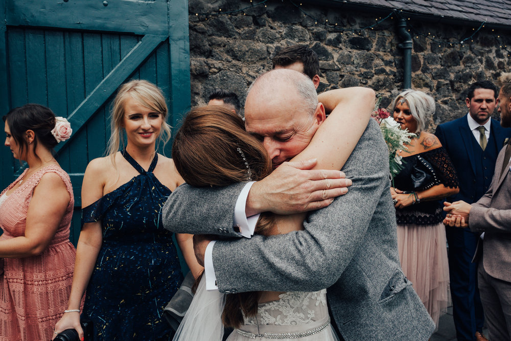 BYRE_AT_INCHYRA_WEDDING_PHOTOGRAPHER_PJ_PHILLIPS_PHOTOGRAPHY_KAYLEIGH_ANDREW_97.jpg