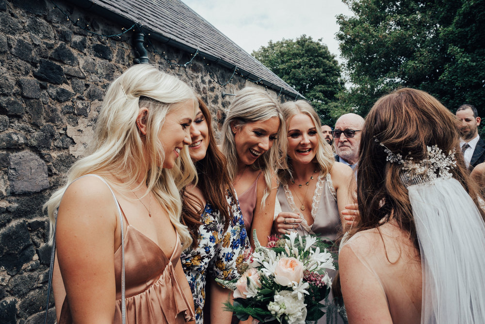 BYRE_AT_INCHYRA_WEDDING_PHOTOGRAPHER_PJ_PHILLIPS_PHOTOGRAPHY_KAYLEIGH_ANDREW_98.jpg